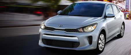 65 A 2019 Kia Usa Review And Release Date