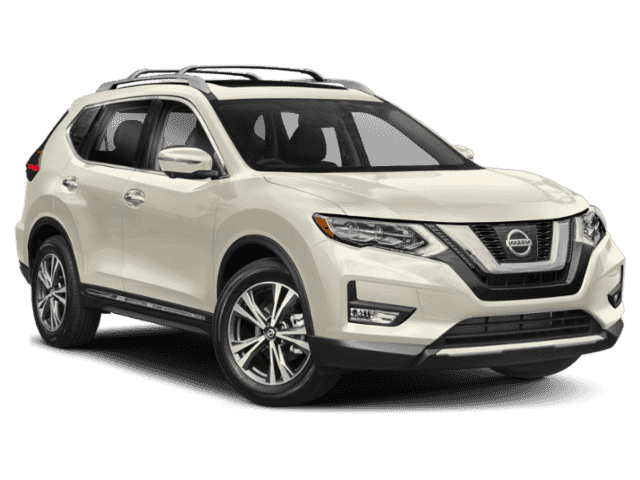 65 A 2019 Nissan Rogue Engine Redesign And Concept
