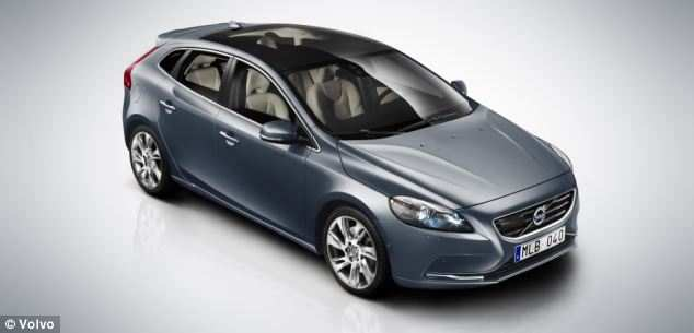 65 A Volvo Crash Proof Car 2020 Prices