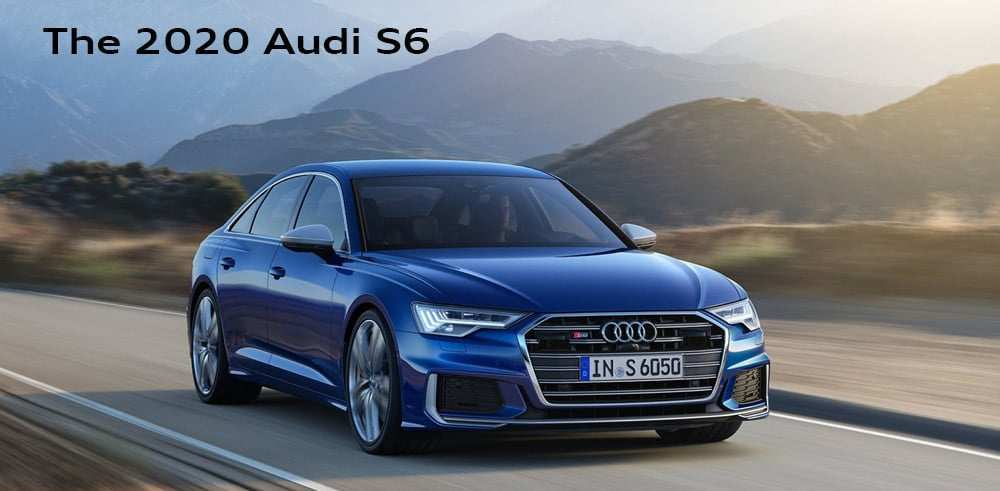 65 New Audi Voiture 2020 New Concept