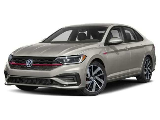 65 The Best 2019 Volkswagen Jetta Vin Rumors