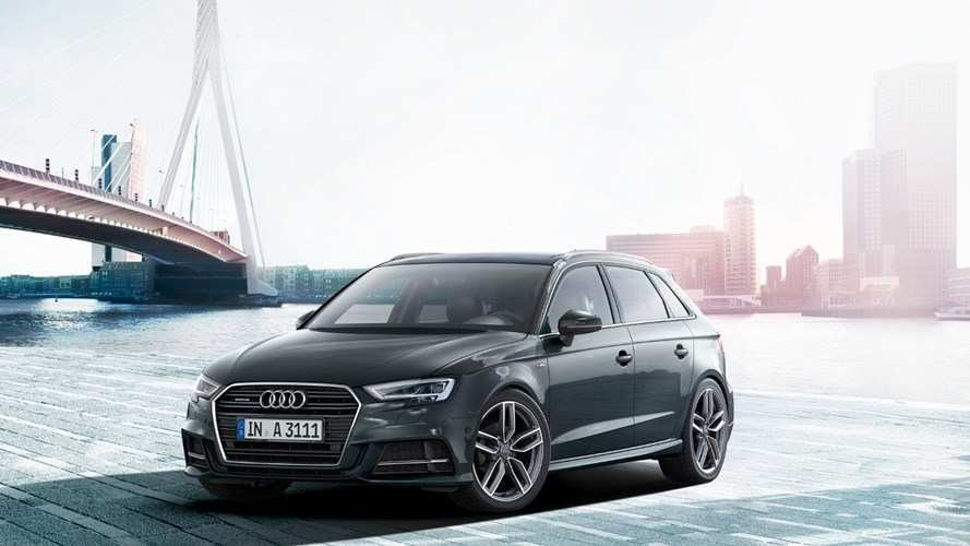 66 All New 2019 Audi Hatchback Pricing