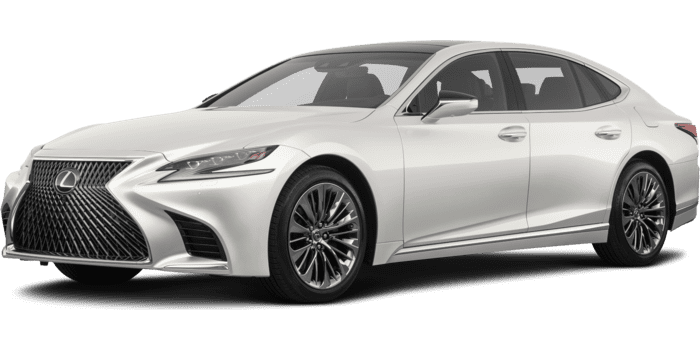 66 Best 2019 Lexus Ls Price New Concept
