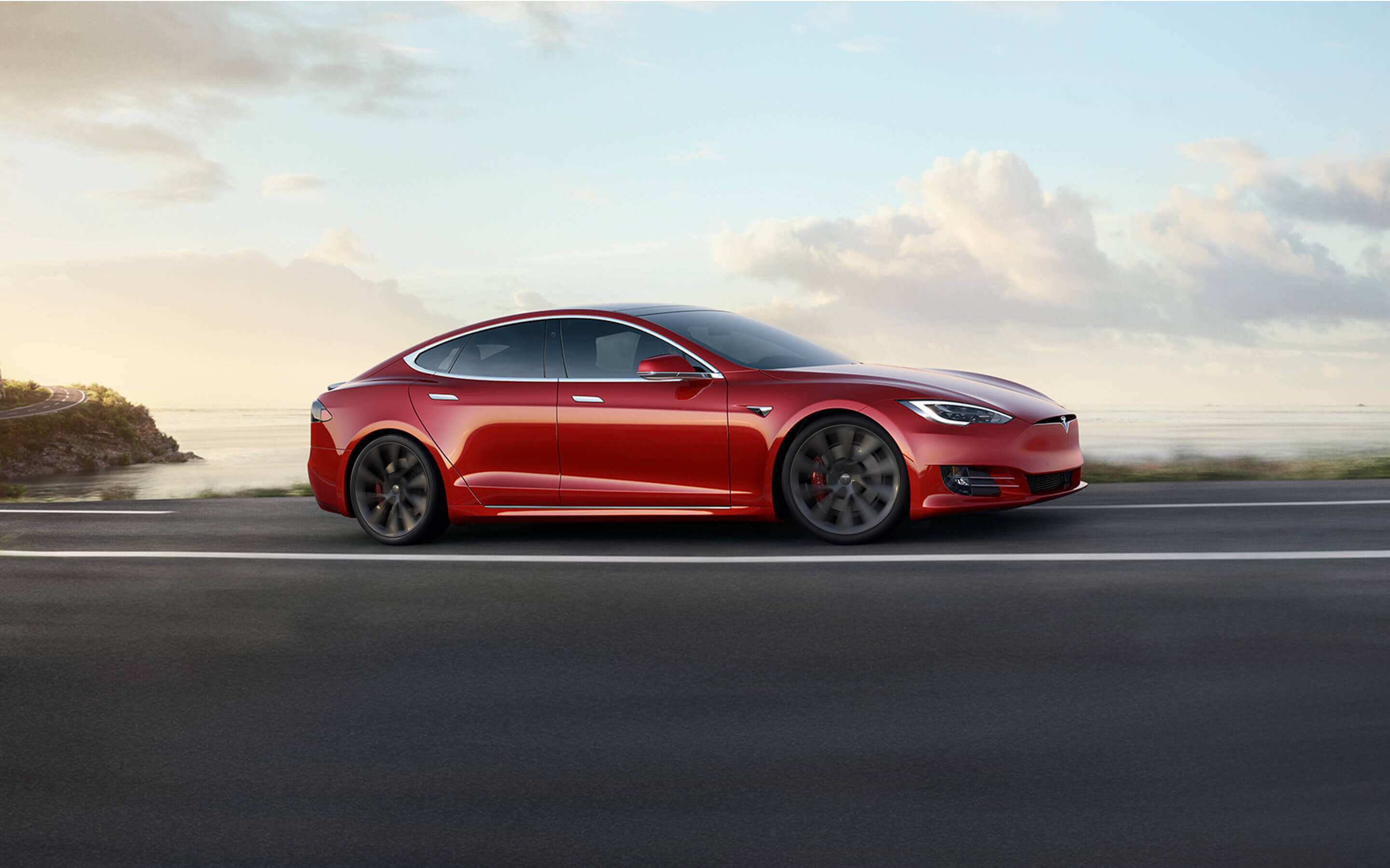 67 A Tesla 2019 Options Reviews
