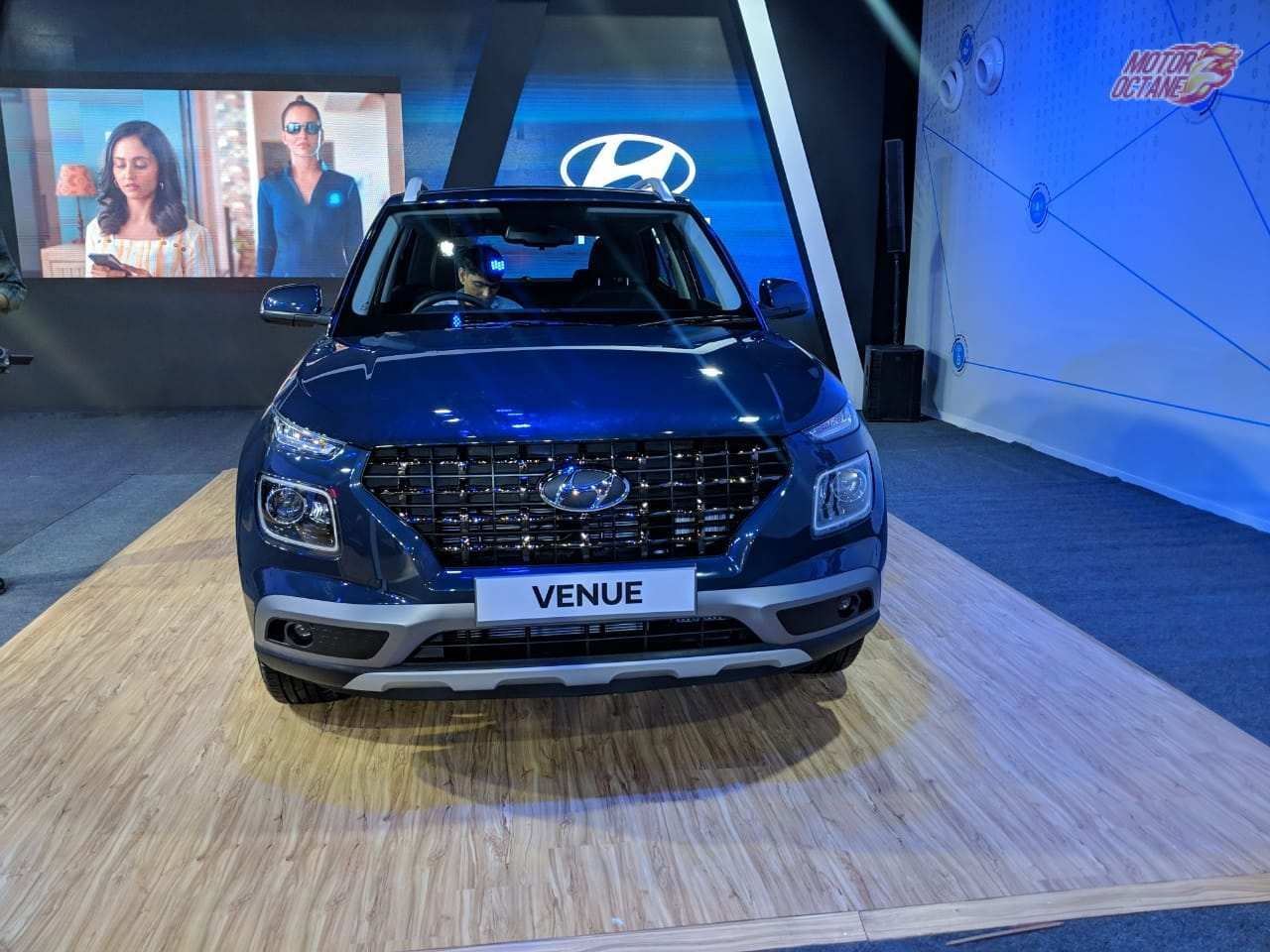67 All New Hyundai Diesel 2020 Pricing