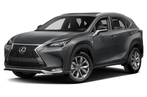 67 Best 2019 Lexus 200Nx Concept And Review