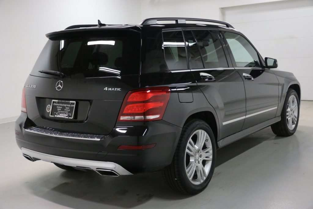 67 The Best 2019 Mercedes Glk Ratings