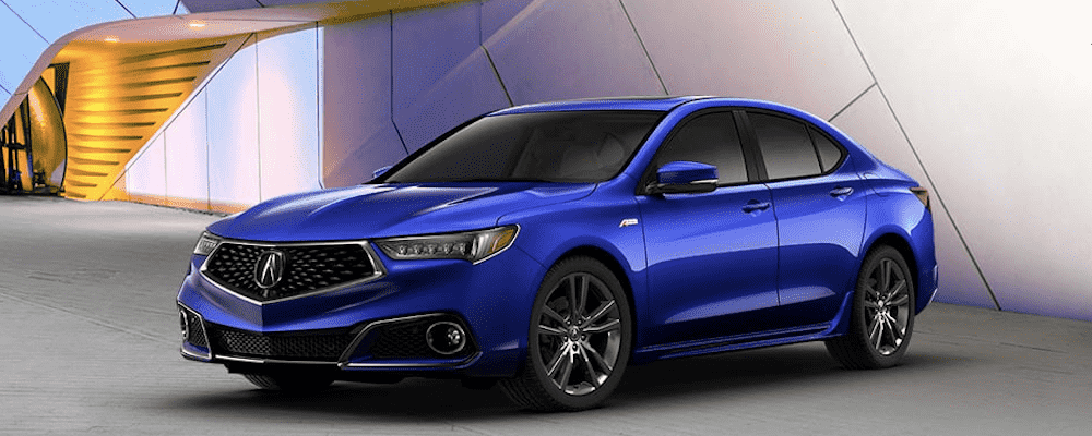 67 The Best Acura Tlx 2020 Price Research New