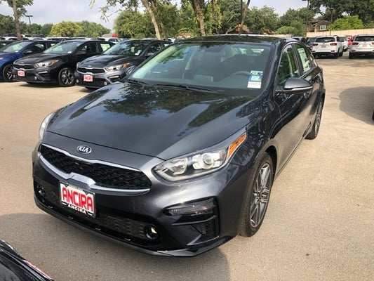 68 Best Kia Forte 2020 Price