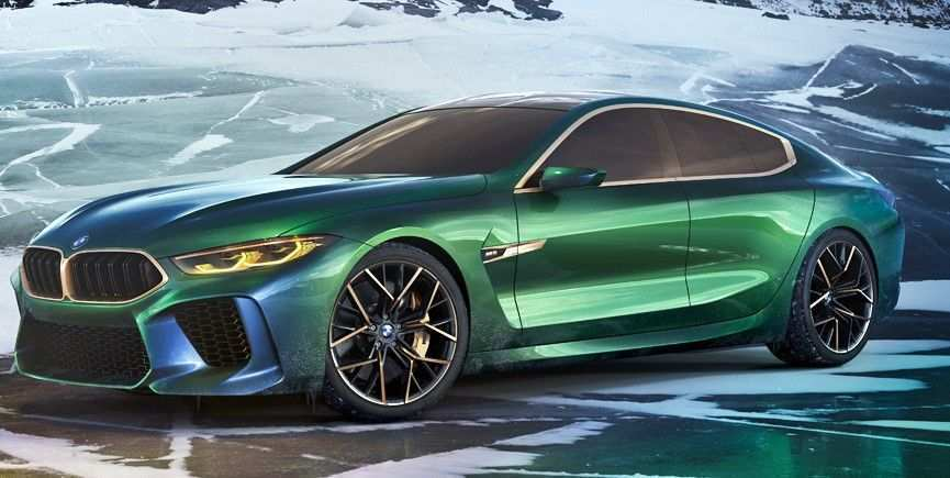 70 Best 2020 Bmw Vehicles Specs And Review