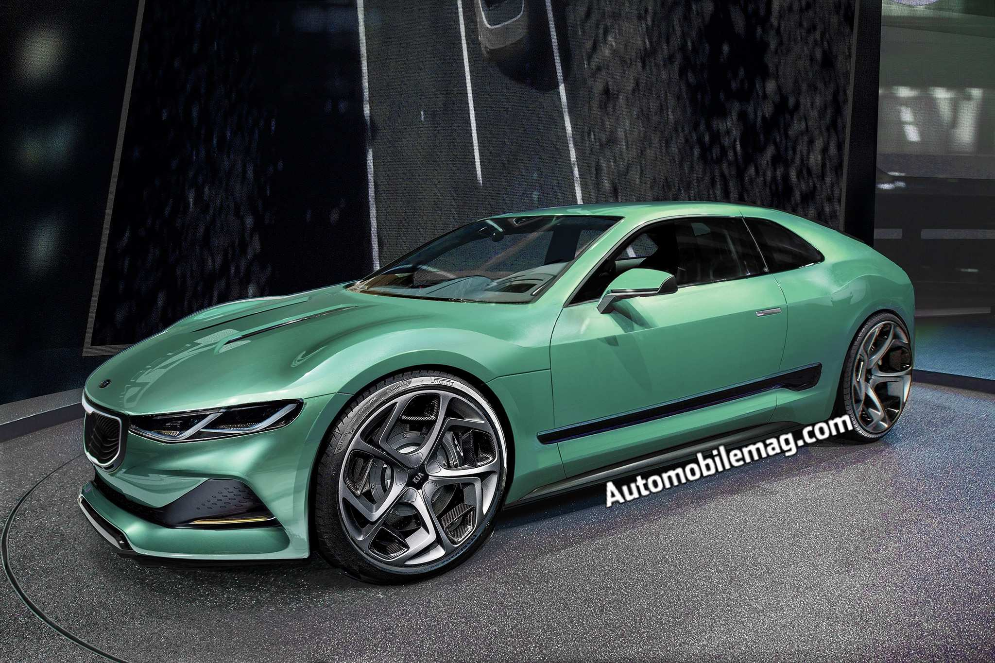 70 Best Ford Concept Cars 2020 Pricing