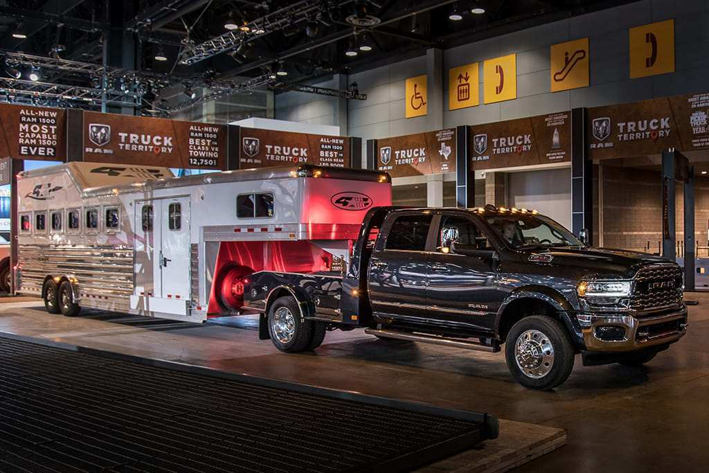 70 New 2020 Gmc 5500 Exterior And Interior