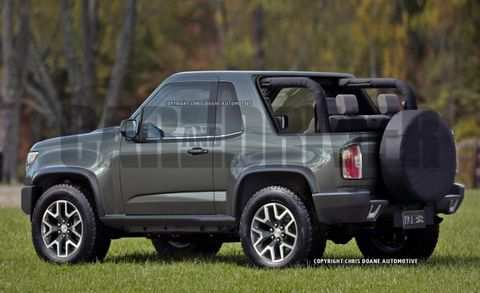 70 The Best New 2020 Gmc Jimmy New Model And Performance
