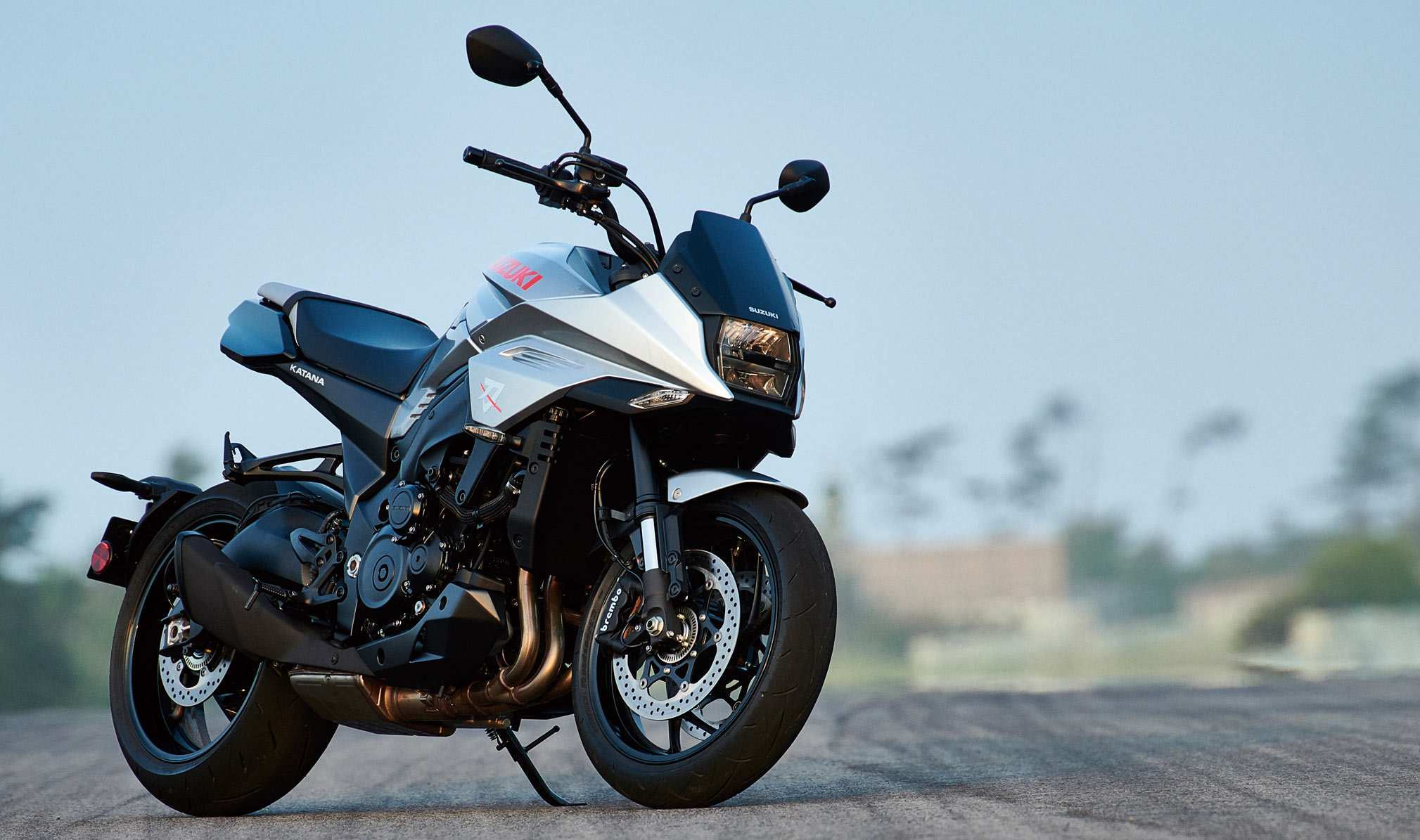 71 Best 2019 Suzuki Motorcycle Models Specs