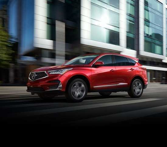 71 Best When Will Acura Rdx 2020 Be Available Specs