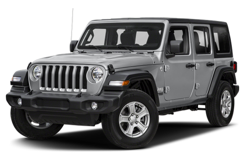 71 The Best Jeep Rubicon 2020 Price Price And Review