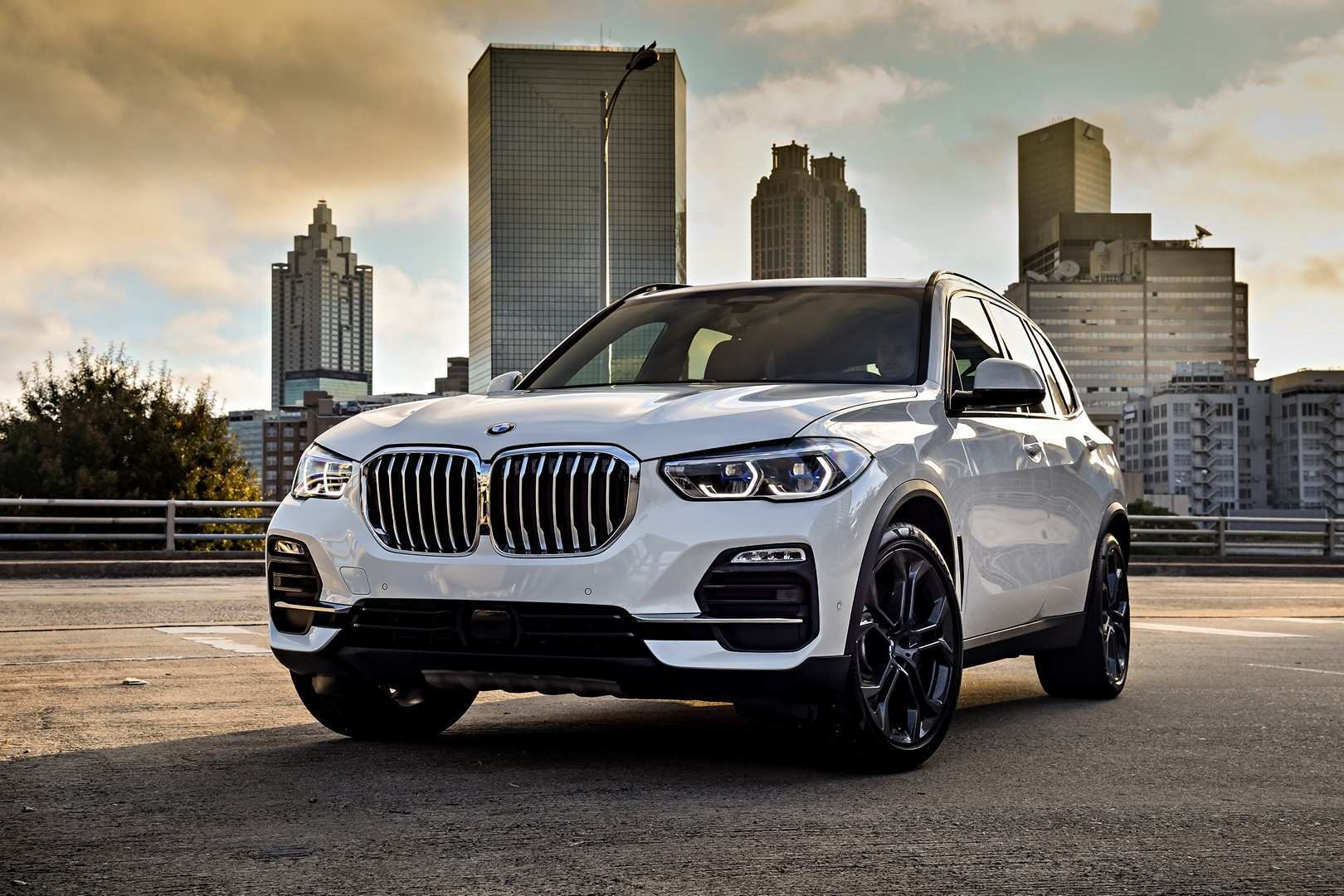 72 A 2020 Bmw X5 Hybrid Price And Release Date
