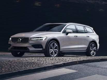 72 Best Volvo 2020 Pledge Specs