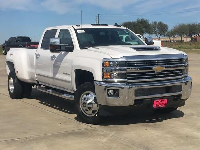 72 The Best 2019 Chevrolet 3500 Reviews
