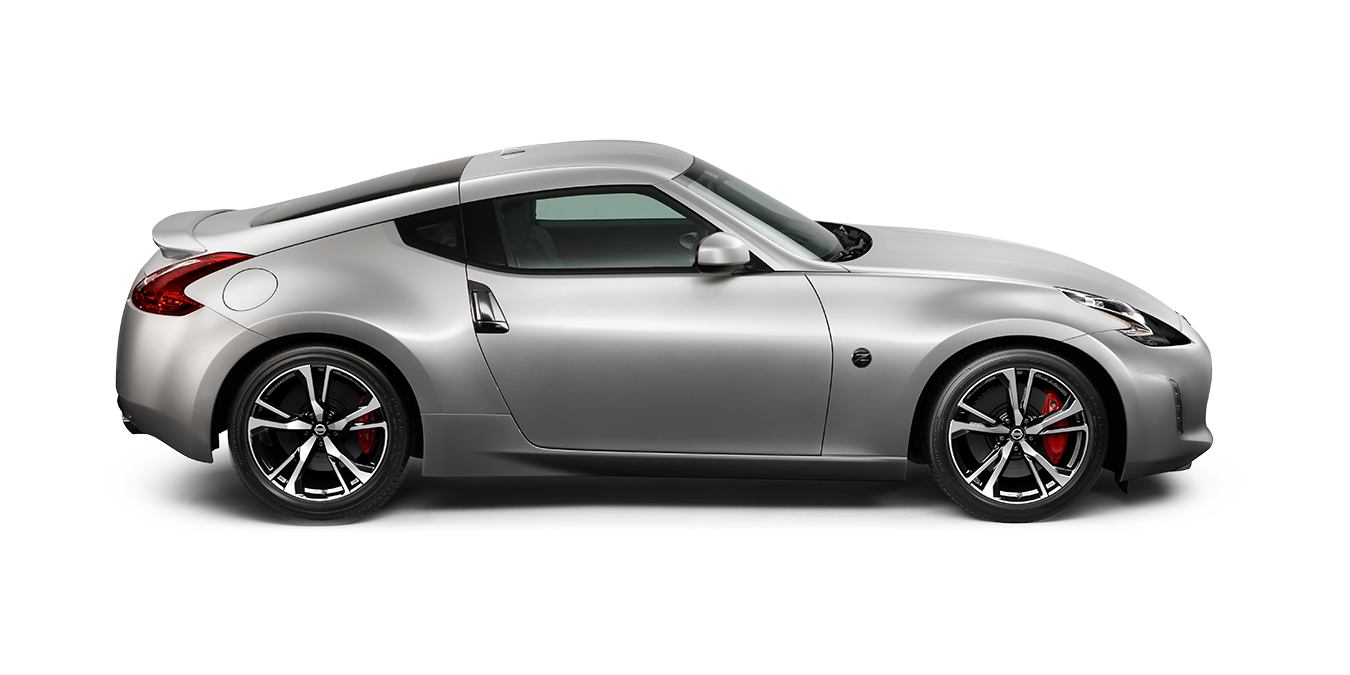 72 The Best 2019 Nissan 350Z Images