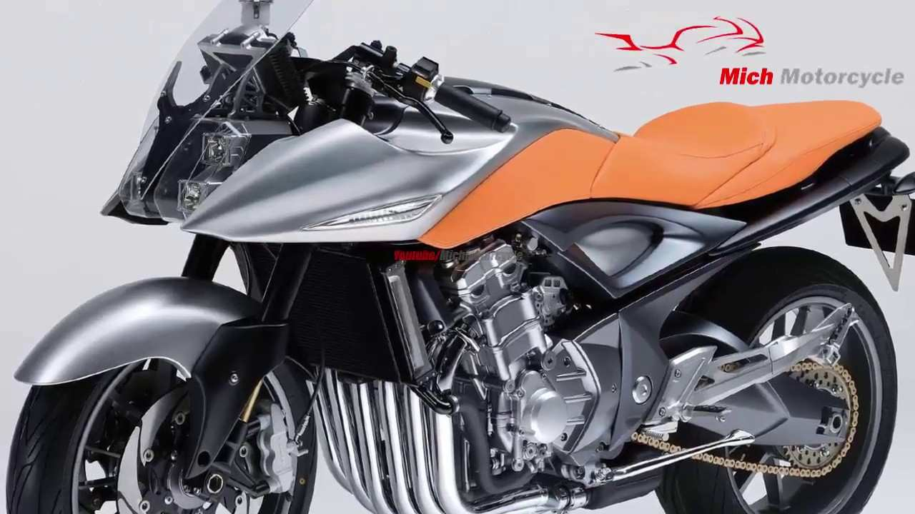 73 Best 2019 Suzuki Motorcycle Models Rumors