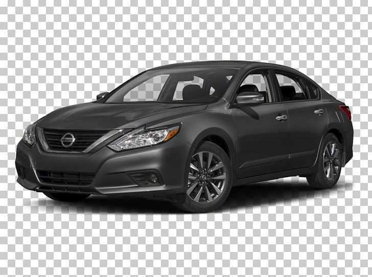 73 New 2017 Nissan Altima 2 5 Concept And Review