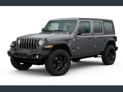 73 New 2020 Jeep Commander Research New