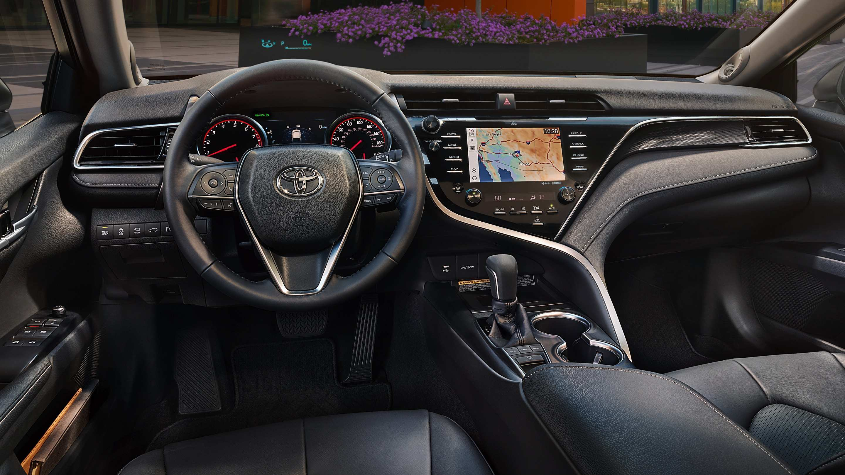 74 Best 2019 Toyota Ia First Drive