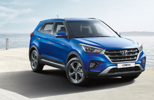 74 Best Hyundai Diesel 2020 Concept And Review