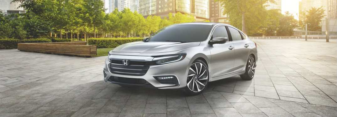 74 The 2019 Honda Accord Coupe Release Date Photos