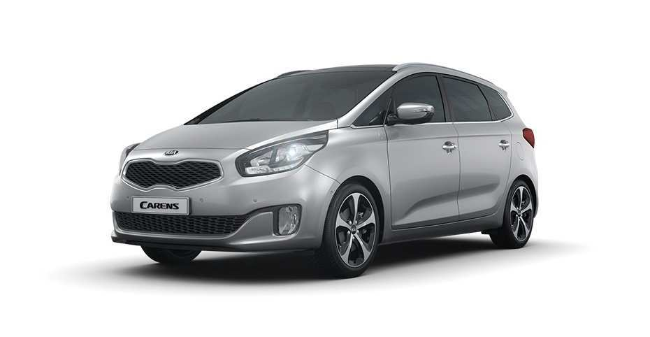 74 The Best 2019 Kia Carens Egypt Price And Review
