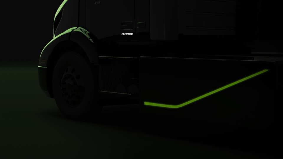 74 The Best Volvo Electric Truck 2020 Model