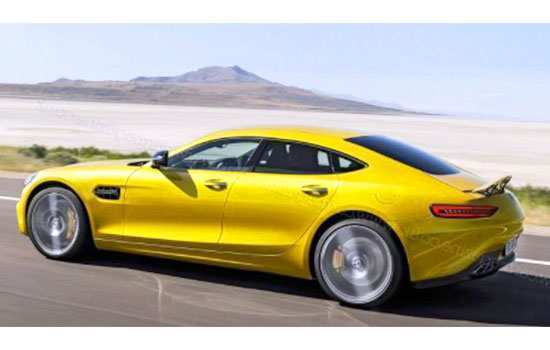 75 A 2019 Bmw 6 Series Release Date Price Design And Review