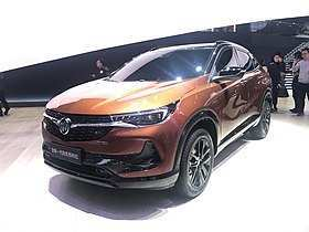 75 Best 2020 Buick Encore Shanghai Rumors