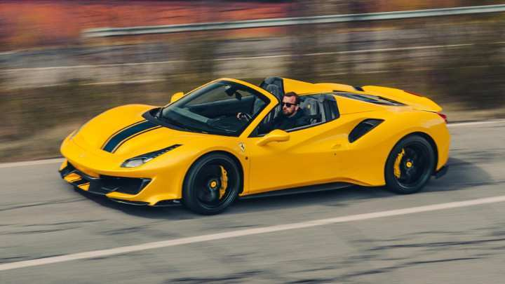 75 Best Ferrari 2019 Price Spy Shoot
