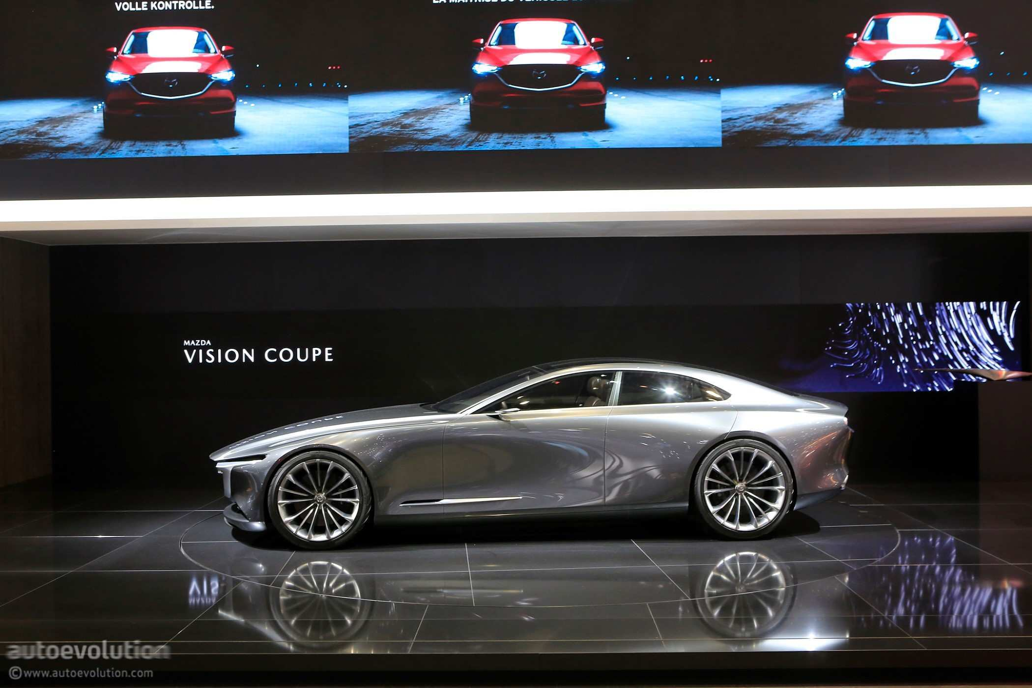 75 Best Mazda 6 Vision Coupe 2020 Price And Review