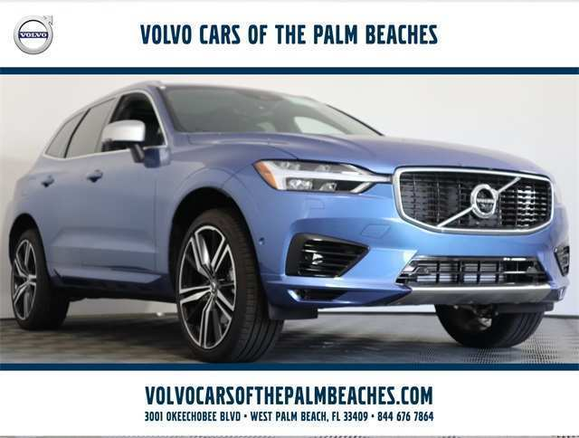 75 The 2019 Volvo Hybrid Prices