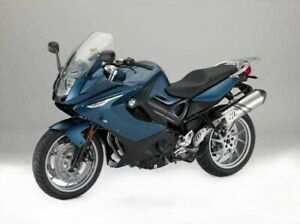 75 The Best 2019 Bmw F800Gt Images