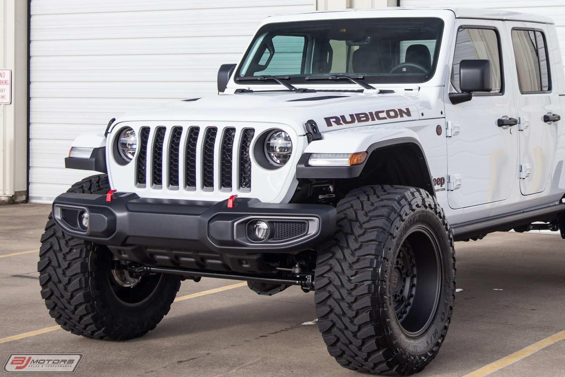 75 The Best 2020 Jeep Gladiator Lifted First Drive