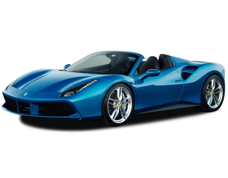 75 The Ferrari 2019 Price Redesign And Concept