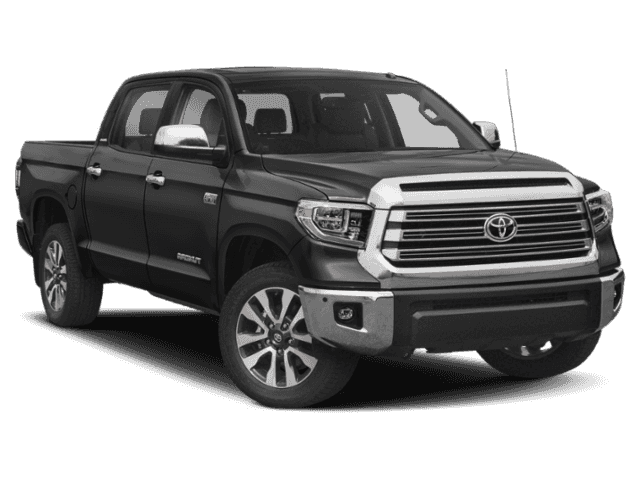76 All New 2019 Toyota Tundra Truck Review