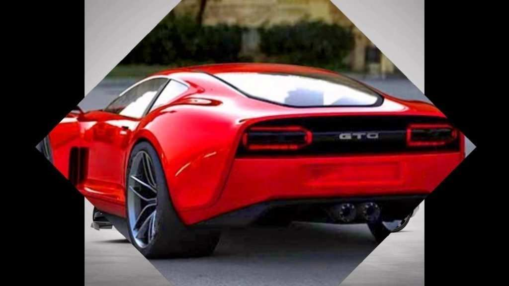 76 Best 2020 Dodge Stealth New Concept