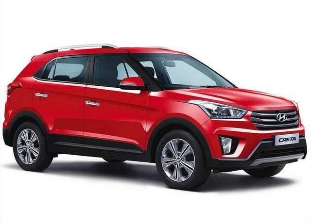 76 New Hyundai Mexico 2020 Specs And Review