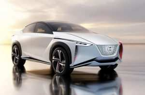 76 New Nissan Qashqai 2020 Youtube Redesign and Concept
