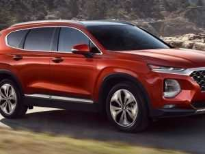 76 The Hyundai Diesel 2020 Research New