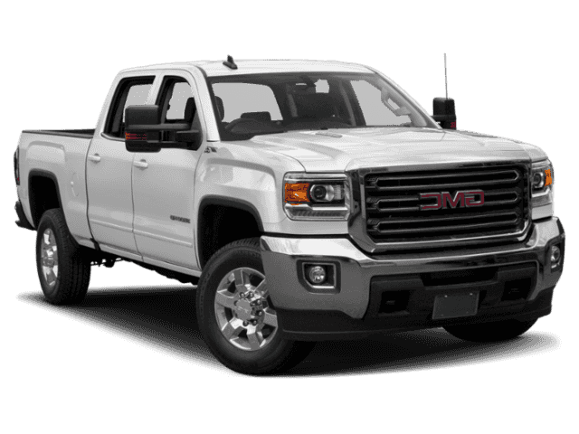 77 A 2019 Gmc 3500 Sierra Release Date And Concept