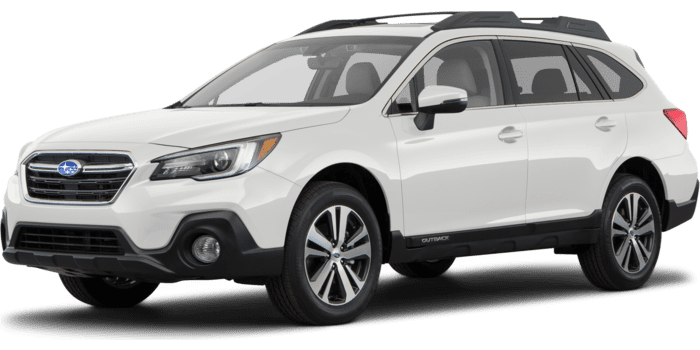 77 All New 2019 Subaru Price Speed Test
