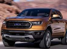 77 All New 2020 Ford Bronco Wiki Concept And Review