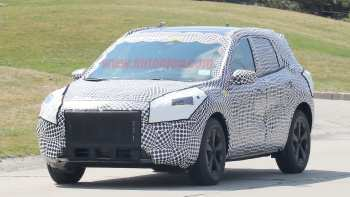 77 The 2019 Ford Escape Release Date Specs