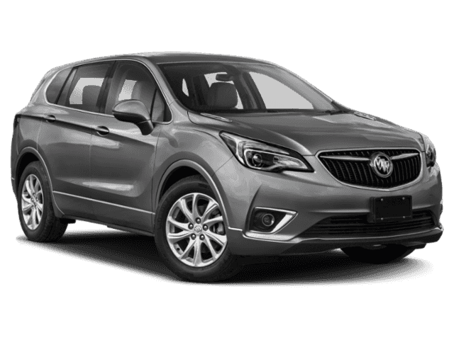 77 The 2020 Buick Envision Premium Ii Review